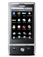 عکس های گوشی i-mobile 8500