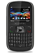 عکس های گوشی alcatel OT-585