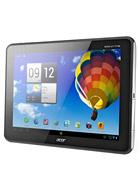 عکس های گوشی Acer Iconia Tab A511