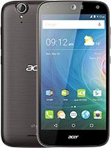 عکس های گوشی Acer Liquid Z630S