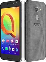 عکس های گوشی alcatel A3