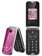عکس های گوشی alcatel OT-V570