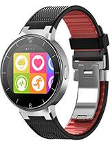 عکس های گوشی alcatel Watch
