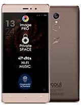عکس های گوشی Allview X3 Soul Style