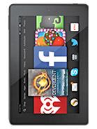 عکس های گوشی Amazon Fire HD 7