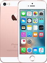 عکس های گوشی Apple iPhone SE