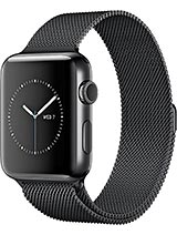 عکس های گوشی Apple Watch Series 2 42mm