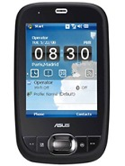 عکس های گوشی Asus P552w