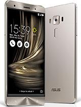عکس های گوشی Asus Zenfone 3 Deluxe ZS570KL