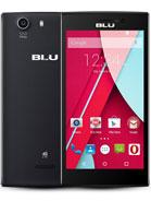 عکس های گوشی BLU Life One XL