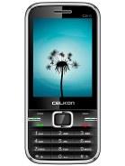 عکس های گوشی Celkon C2010
