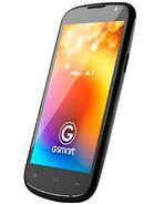 عکس های گوشی Gigabyte GSmart Aku A1