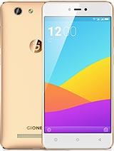 عکس های گوشی Gionee F103 Pro