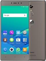 عکس های گوشی Gionee S6s