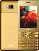 عکس های گوشی Gionee S96