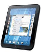 عکس های گوشی HP TouchPad 4G