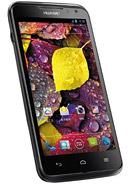 عکس های گوشی Huawei Ascend D1 XL U9500E