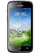 عکس های گوشی Huawei Ascend P1 LTE