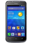 عکس های گوشی Huawei Ascend Y520