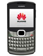 عکس های گوشی Huawei G6150
