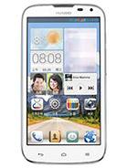 عکس های گوشی Huawei Ascend G730