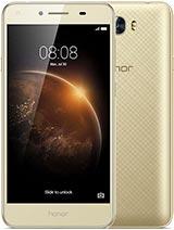 عکس های گوشی Huawei Honor 5A