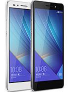 عکس های گوشی Huawei Honor 7