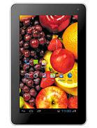 عکس های گوشی Huawei MediaPad 7 Lite