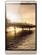 عکس های گوشی Huawei MediaPad M2 8.0
