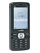 عکس های گوشی i-mobile TV 533