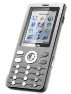 عکس های گوشی i-mobile 625