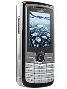 عکس های گوشی i-mobile 902