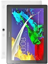 عکس های گوشی Lenovo Tab 2 A10-70
