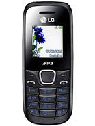 عکس های گوشی LG A270