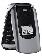 عکس های گوشی LG CP150