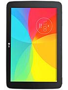عکس های گوشی LG G Pad 10.1 LTE
