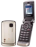 عکس های گوشی LG GB125