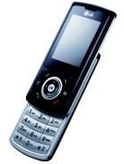 عکس های گوشی LG GB130