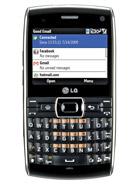 عکس های گوشی LG GW550