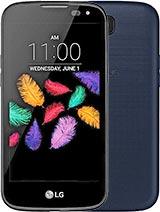 عکس های گوشی LG K3