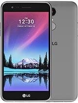 عکس های گوشی LG K4 (2017)