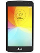 عکس های گوشی LG F60