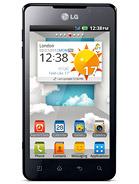 عکس های گوشی LG Optimus 3D Max P720