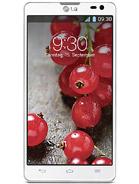 عکس های گوشی LG Optimus L9 II