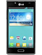 عکس های گوشی LG Splendor US730