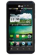 عکس های گوشی LG Thrill 4G P925
