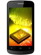 عکس های گوشی Celkon A43