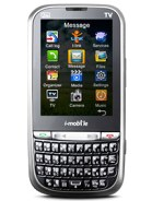 عکس های گوشی i-mobile 5230