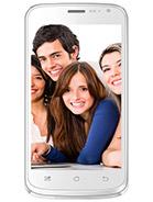 عکس های گوشی Celkon A125