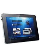 عکس های گوشی Huawei MediaPad S7-301w